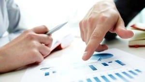 Streamline_Bookkeeping_Blog_taxPlan