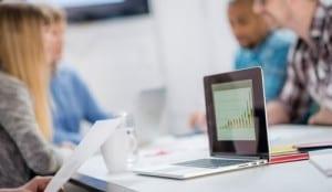Streamline Bookkeeping, Accounting, tax forms, IRS, California, SanFrancisco, Los Angeles, Oakland, Berkley, Jeff Kohn, CPA
