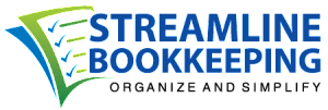 Streamline Bookkeeping, Accounting, tax forms, IRS, California, SanFrancisco, Los Angeles, Oakland, Berkley, Jeff Kohn, CPA